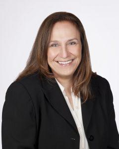 Attorney Carolyn Bellof