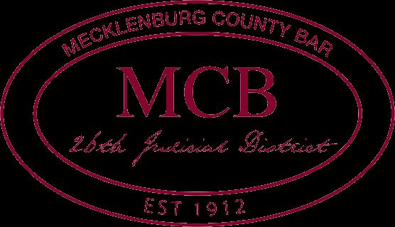 MCB Member